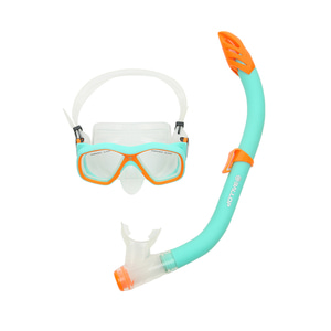 snorkeling,snorkeling mask,snorkeling gear,snorkeling equipment,snorkeling set,snorkeling mask glasses,snorkel mask