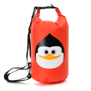 dry bag,dry bag pack,Roll-Top Dry Bags ,Waterproof Bag,Sea to Summit  ,100% Waterproof Roll-Top Dry ,Trespass Dry Bag ,4WAY Waterproof DRY Bag ,Dryliner Roll Top Drybag ,Seacsub Dry Bag